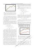 Investigation of a Unified Chaotic System and Its Synchronization by ... - Page 4