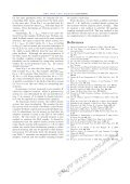 Investigation of a Unified Chaotic System and Its Synchronization by ... - Page 5