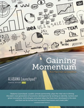 2013-Alabama-Launchpad-Annual-Report_FINAL