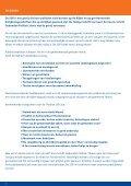 Verkiezingsprogramma SGP_web - Page 4