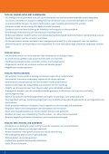 Verkiezingsprogramma SGP_web - Page 6