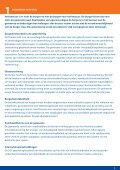 Verkiezingsprogramma SGP_web - Page 7