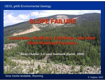 larger file size version in PDF format
