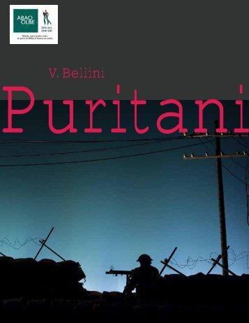 I-Puritani-ABAO-OLBE