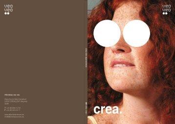 pdf catalogo veo veo. - alfombras veo veo