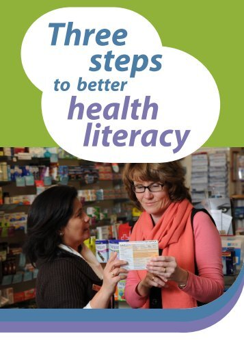health-literacy-booklet-Sep-2013