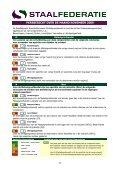 PERSBERICHT OVER DE MAAND NOVEMBER 2009 - Quel - Page 2