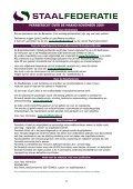 PERSBERICHT OVER DE MAAND NOVEMBER 2009 - Quel - Page 3