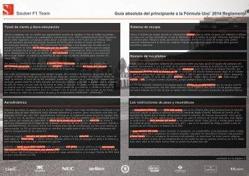2014_Reglamento_ES