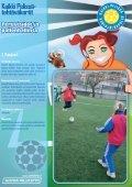 Kaikki Pelissä- tehtäväkortit 2 4 - Page 2