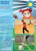 Kaikki Pelissä- tehtäväkortit 2 4 - Page 3