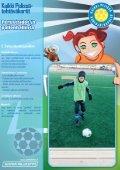 Kaikki Pelissä- tehtäväkortit 2 4 - Page 5