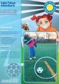 Kaikki Pelissä- tehtäväkortit 2 4 - Page 6