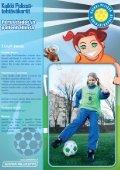 Kaikki Pelissä- tehtäväkortit 2 4 - Page 7