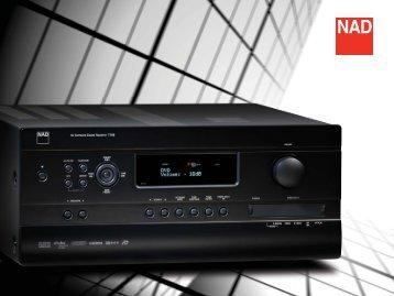 3.24 MB PDF - Audio Cinema Art