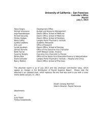 List B U S  Military ID C