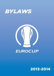 2013-2014-eurocup-bylaws-book
