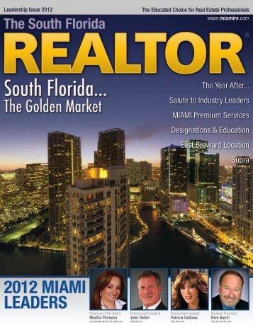 2012_south_florida_realtor