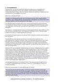 Planprogram fastsatt desember 2009 - Porsgrunn Kommune - Page 4
