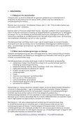 Planprogram fastsatt desember 2009 - Porsgrunn Kommune - Page 6