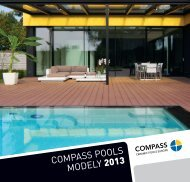 Catalogue_CP_SK_2013_web - Compass Ceramic Pools