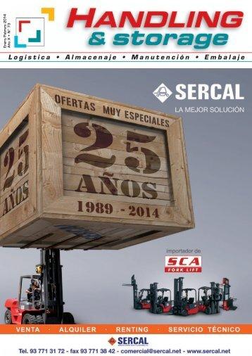 ENERO-FEBRERO-2014