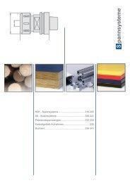 Spannsysteme.pdf