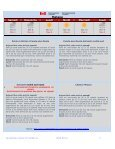 volume-16-numc3a9ro-11 - Page 3