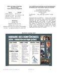 volume-16-numc3a9ro-11 - Page 4