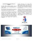volume-16-numc3a9ro-11 - Page 6