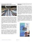 volume-16-numc3a9ro-11 - Page 7