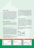 Swico Bulletin - Steg Computer - Seite 3
