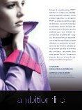 pour télécharger la brochure (pdf) - Pfaff - Page 2