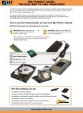 A world of batteries - Page 2