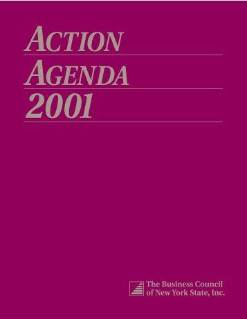 To get a copy of the formatted printed agenda in PDF format click here.
