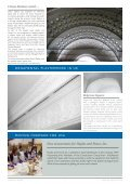 Hayles-and-Howe-winternews-2014 - Page 2