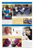 Hayles-and-Howe-winternews-2014 - Page 4