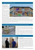 Hayles-and-Howe-winternews-2014 - Page 5
