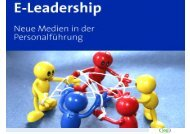 Folien zum Vortrag (pdf, 1.2 MB) - Senioren-Universität - Universität ...