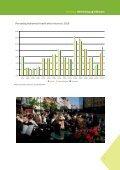 Herning Kommune - Region Midtjylland - Page 7