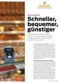 Bargeld, Karte, mobile Payment - Seite 2