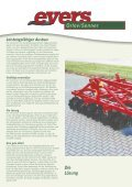Vario-Disc Duits.cdr - Evers - Seite 4