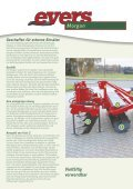 Vario-Disc Duits.cdr - Evers - Seite 6