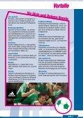 teamsport 2012/2013 - bei  alles fussball - Seite 3