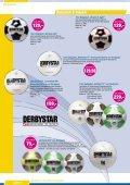 teamsport 2012/2013 - bei  alles fussball - Seite 4