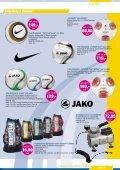 teamsport 2012/2013 - bei  alles fussball - Seite 5