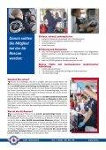 Was die Air Rescue - Luxembourg Air Rescue - Seite 2