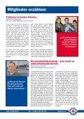 Was die Air Rescue - Luxembourg Air Rescue - Seite 3