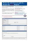 Was die Air Rescue - Luxembourg Air Rescue - Seite 4
