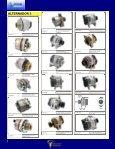 Productos Bosch - Page 2